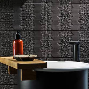 mutina axel fr hlich. Black Bedroom Furniture Sets. Home Design Ideas