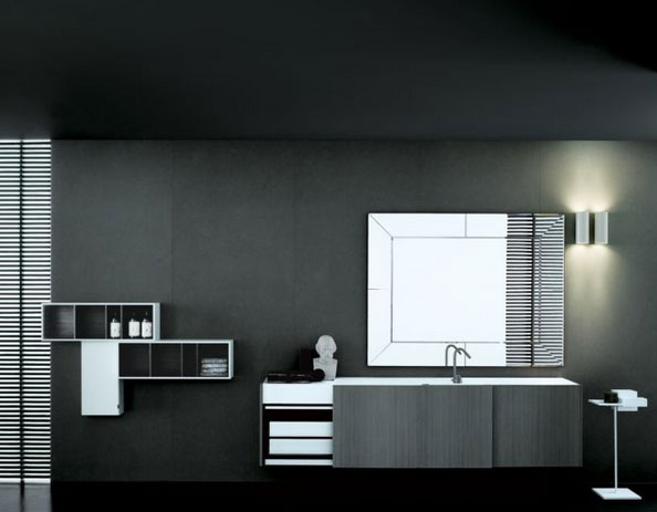 boffi axel fr hlich. Black Bedroom Furniture Sets. Home Design Ideas